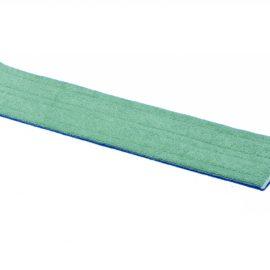 PAD  MICROFIBRA PISO DRY VERDE DIVERSEY (PACK DE 20 Unidades)