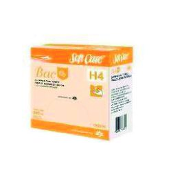 SOFT CARE BAC 6 x 800 ML
