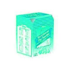 SOFT CARE STERYLDERME 6 X 1L
